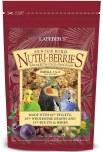 Lafeber Sr Tiel Nutriberries
