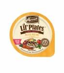 Lil Plates Petite Pot Pie