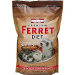 Marshall Ferret DIET 4#