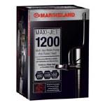 MAXI JET POWERHEAD 1200 PRO