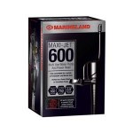 MAXI JET POWERHEAD 600 PRO