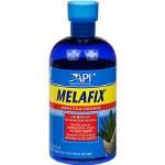 MELAFIX 16OZ