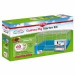 MFH Guinea Starter Kit