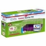 """MFH Rabbit Starter Kit 30"""""""