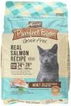 Merrick Bistro Cat Salmon 7#