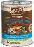 Merrick Chunky Carvers Delight