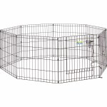 Contour Exercise Pen 36""
