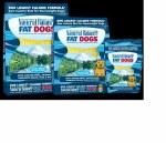 Natural Balance Fat Dog 15#