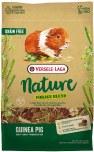 Natural Forage Guinea Pig 3#