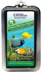 Ocean Nutrition GREEN MARINE ALGAE