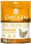 Open Farm Chicken Treat 4.5oz
