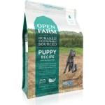 Open Farm GF Puppy 4.5#