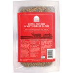 Open Farm Gently Cook Beef 8oz