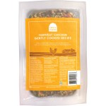 Open Farm Gently Cook Chic 8oz
