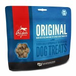 Orijen Dog Treat Orig 1.5oz