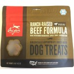 Orijen FD Dog Treat Beef 1.5oz