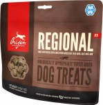 Orijen FD Dog Treat Red 3.25