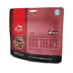 Orijen FD Dog Treat Tundra 1.5