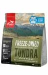 Orijen FD Tundra 16oz