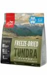 Orijen FD Tundra 6oz