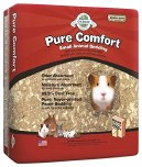 Oxbow Bedding Blend 16.4L