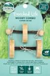 Oxbow Chews Woody Combo