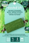 Oxbow Crinkle Barrel