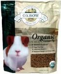 Oxbow Organic Bounty Guinea