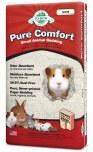 Oxbow Pure Comfort White
