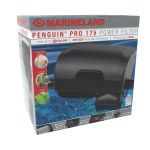 Penguin Pro 175 Filter
