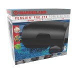 Penguin Pro 275 Filter