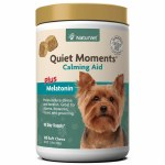Quiet Moments Chews 180ct