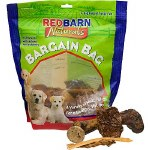 Red Barn BARGAIN BAG