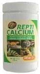 Repti Calcium With D3 12Oz