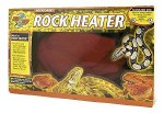 REPTICARE ROCK HEATER GIANT