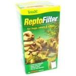 REPTO FILTER 125 GPH