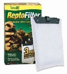 REPTO FILTER CARTRIDGE