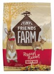 Russel Rabbit 2#