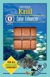 SFB Krill Frozen Cubes 3.5oz