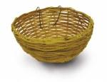 Canary Nest Bamboo