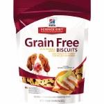 Sci Diet GF Crunchy Nat Chic