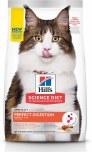 Sci Diet Perf Digest Cat 3.5#