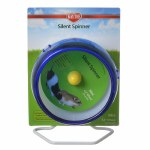 Silent Spinner Wheel Large