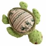Snugar Ugly Sweater Turtle Gr