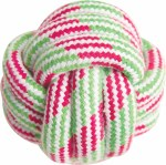 Snugarooz Knot Your Ball