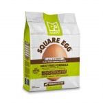 Square Egg 4.4#