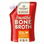 Stella Bone Broth Beef 16oz