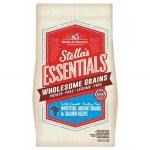 Stella Ess AG Salmon 3#