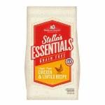 Stella Ess Chicken Lentil 3#