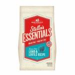 Stella Ess Lamb & Lentil 3#